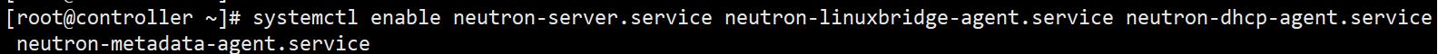 搭建Openstack开源云计算平台插图226