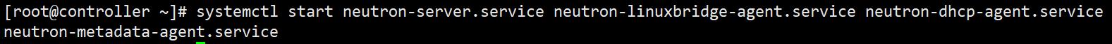 搭建Openstack开源云计算平台插图227