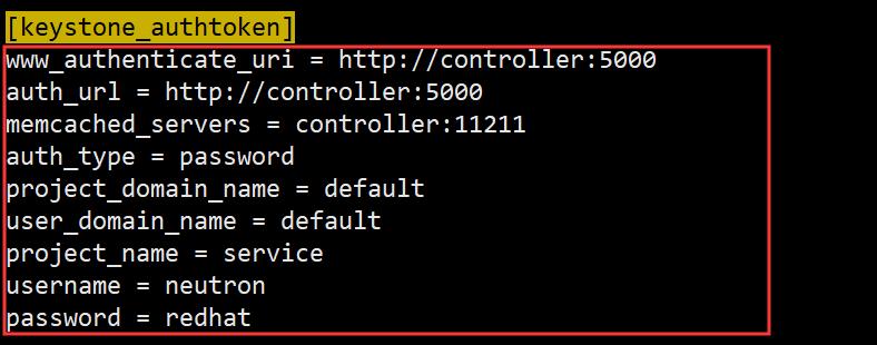 搭建Openstack开源云计算平台插图231