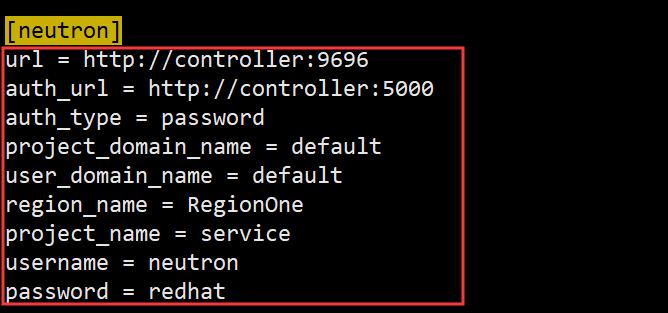 搭建Openstack开源云计算平台插图236
