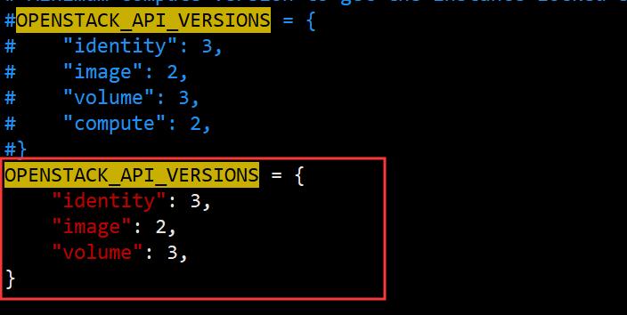 搭建Openstack开源云计算平台插图247
