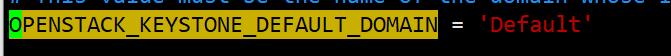 搭建Openstack开源云计算平台插图248
