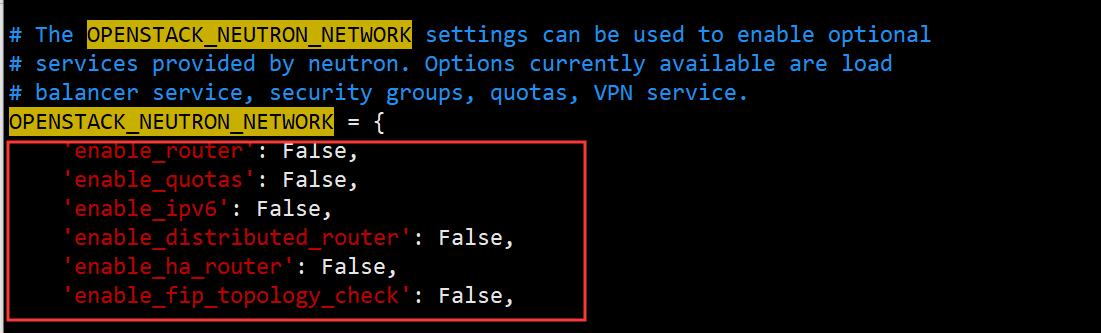 搭建Openstack开源云计算平台插图250