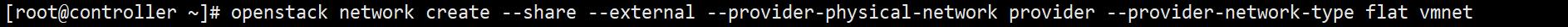 搭建Openstack开源云计算平台插图259