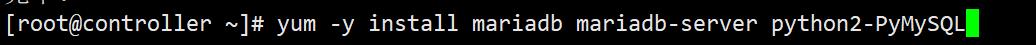 搭建Openstack开源云计算平台插图37