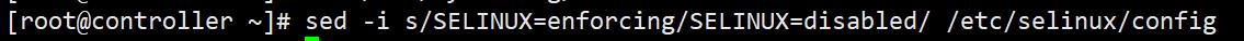 搭建Openstack开源云计算平台插图5