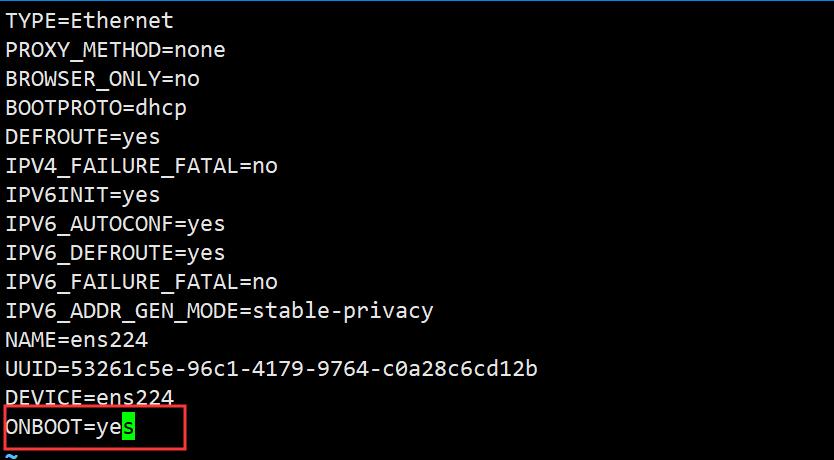 搭建Openstack开源云计算平台插图7