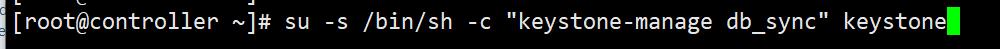 搭建Openstack开源云计算平台插图72