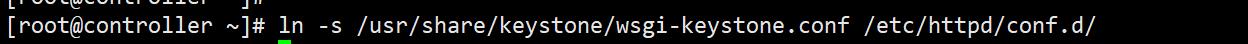 搭建Openstack开源云计算平台插图77