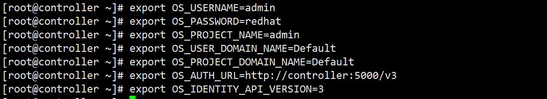 搭建Openstack开源云计算平台插图80