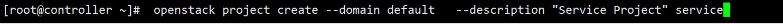 搭建Openstack开源云计算平台插图81
