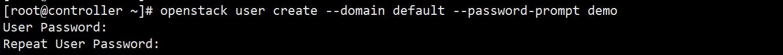 搭建Openstack开源云计算平台插图85