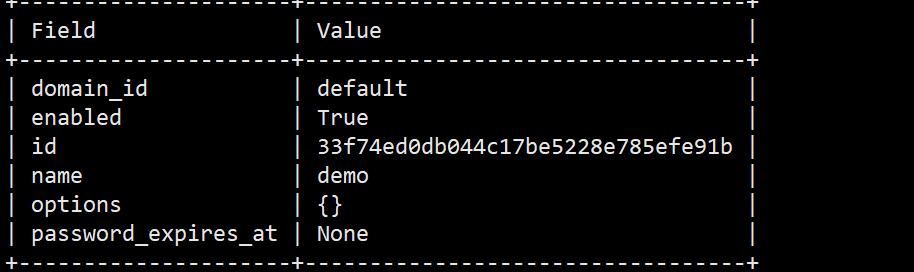 搭建Openstack开源云计算平台插图86