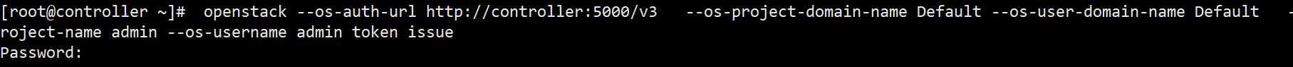 搭建Openstack开源云计算平台插图91