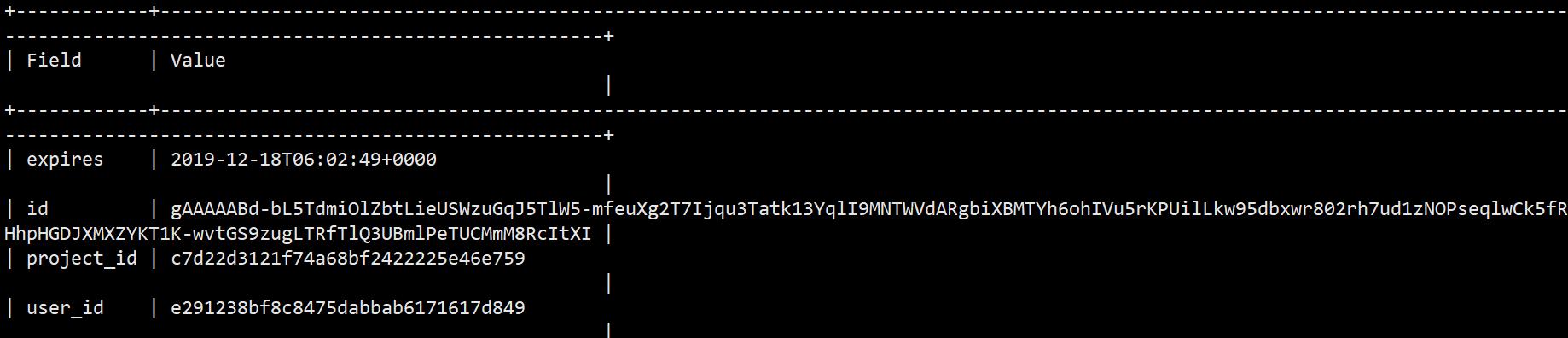 搭建Openstack开源云计算平台插图92
